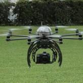 L'attaque des drones