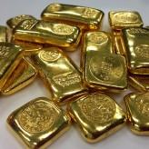 Estimez vos bijoux pour homme et profitez du rachat d'or par Maty