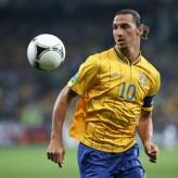 Coupe du monde au Brésil : les grands absents