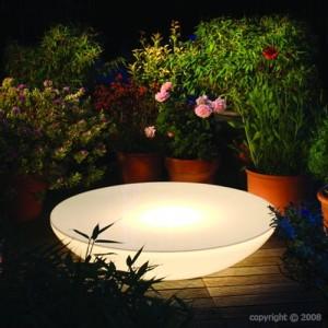Les luminaires d ext rieurs une valeur s re redpop for Luminaire outdoor design