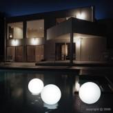 Les luminaires d'extérieurs : une valeur sûre