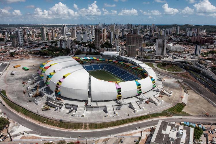 1w1p_29_Casa-Futebol_05_das-dunas_foto-Jobson-Galdino_Arena-das-Dunas-by-Populous