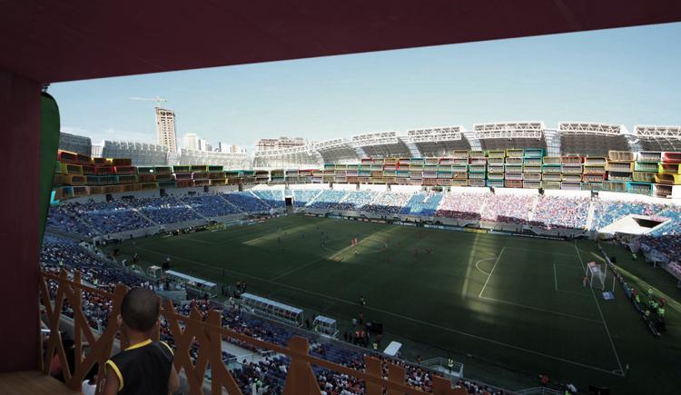 1w1p_29_Casa-Futebol_06_in_foto-copa2014.gov_.br_
