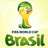 Coupe du monde, retour en image