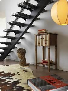 116564-escalier-design-et-contemporain-escalier-contemporain-en-acier