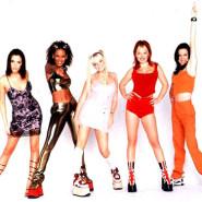 Les tendances mode des années 90' sont de retour !