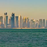 Coupe du monde 2022 au Qatar : oui ou non ?