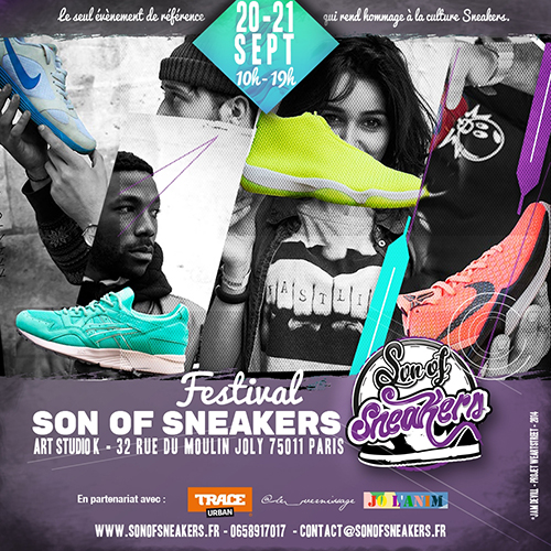 son-of-sneakers