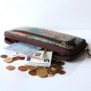 L'indispensable portefeuille de marque