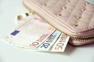 wallet-867568_1280