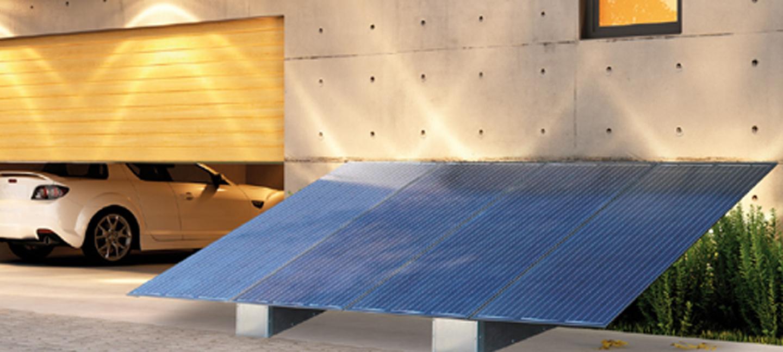 groupe solution energie redpop. Black Bedroom Furniture Sets. Home Design Ideas