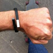 Le bracelet connecté, effet de mode ou objet d'avenir ?