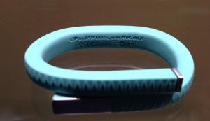 800px-Jawbone_UP_Band
