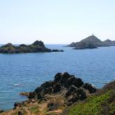 Préparez votre week-end en Corse