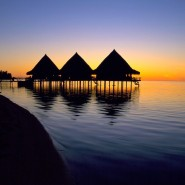 3 bonnes raisons d'investir dans l'immobilier à Tahiti