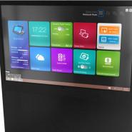 PLV dynamique : le numérique au service des entreprises