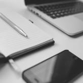 Commander des fournitures de bureau en ligne : un bon plan ?