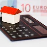 Des placements immobiliers qui rapportent
