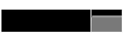 logo-lacentrale5-G