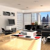 3 façons de faire rentrer la lumière dans votre maison