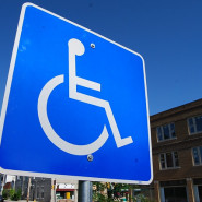 Handicap : quels sont les points importants pour adapter sa maison ?