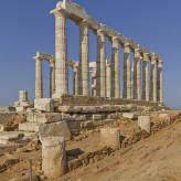Faut-il partir en Grèce cet été ?