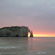 Un week-end pour découvrir la Normandie