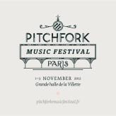 Le Pitckfork Festival revient !