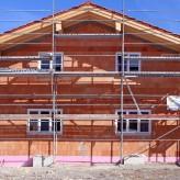 Acheter ou faire construire sa maison ?