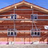 acheter ou faire construire sa maison - Faire Construire Sa Maison Ou Acheter