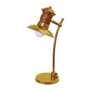 lampe de bureau 500 lux