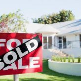 Mettre une annonce immobilière pour vendre son logement