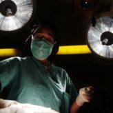 La vidéocapsule, une technologie au service de la médecine