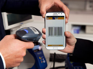 mobile_payment