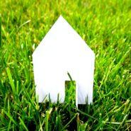 Diagnostic immobilier : diagnostic de performance énergétique (DPE)
