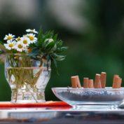 3 raisons d'arrêter de fumer