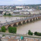 Bordeaux : désignée comme la ville la plus tendance du monde