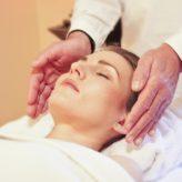 Les bienfaits du massage facial