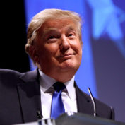 Les dates clés de la vie de Donald Trump : le 45e président des États-Unis