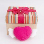 Les cadeaux les plus prisés pour la Saint Valentin