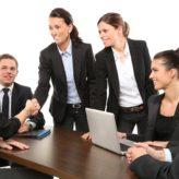 Meilleures idées d'opérations incentives pour les entreprises