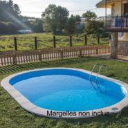 comment monter une piscine en acier construire sa piscine en kit monter sa piscine soi m me. Black Bedroom Furniture Sets. Home Design Ideas