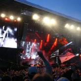 Des idées de festivals à faire cet été en France