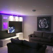 Choisir les luminaires LED : tout ce qu'il faut savoir !