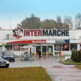 Vos courses en ligne sur Intermarché