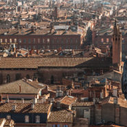 Qu'est ce que la loi Pinel pour un appartement à Toulouse?