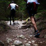 Nouveautés et évolutions dans les chaussures de trail
