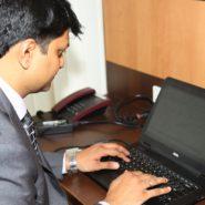 3 astuces pour optimiser un petit bureau