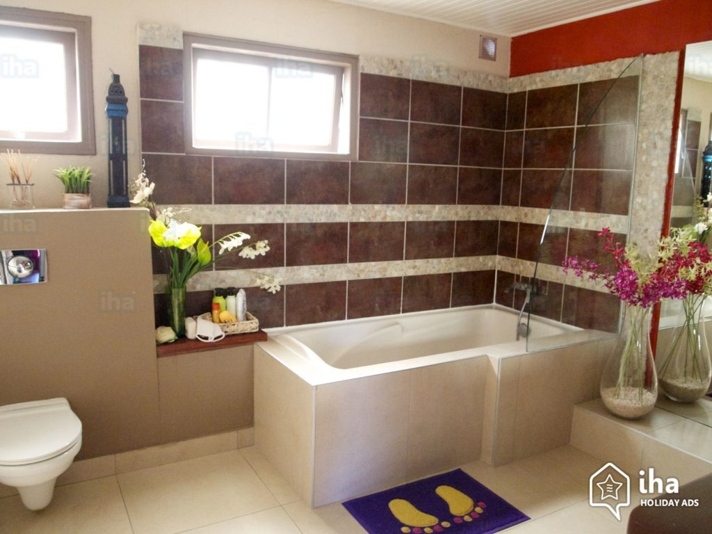 Comment Aménager Sa Salle De Bains RedPop - Comment amenager sa salle de bain
