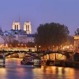 Un Nouvel An à Paris ? Les meilleures adresses